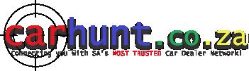 Carhunt.co.za